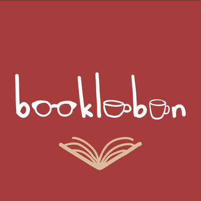 Booklaban