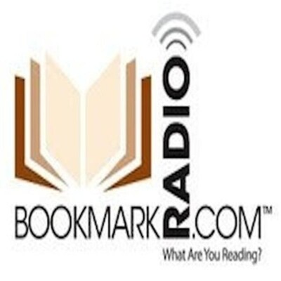 BookMark Radio Network