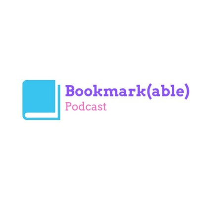 Bookmark(able)