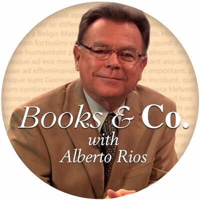 Books & Co.