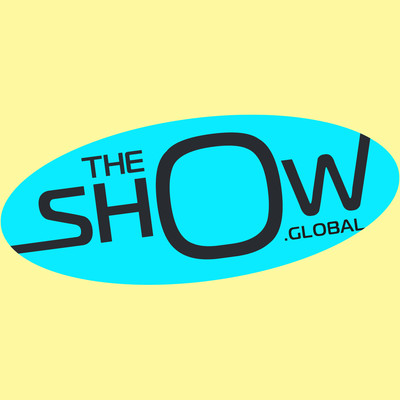 TheShow.global – Irreverent Comedy, Funny Views and Topical News.