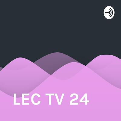 LEC TV 24