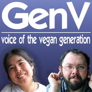 Generation Vegan