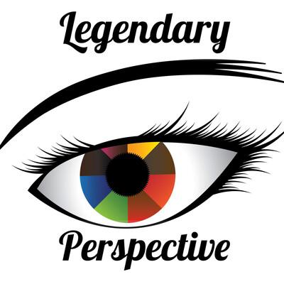 Legendary Perspective