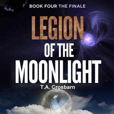 Legion Of The Moonlight