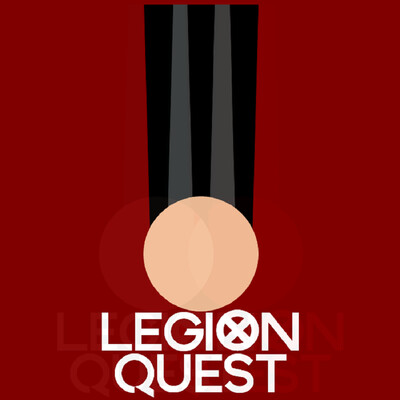 Legion Quest