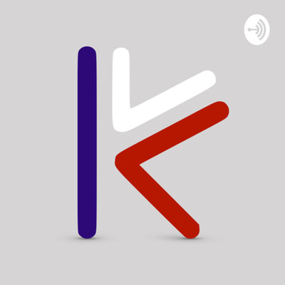 KJC Podcast
