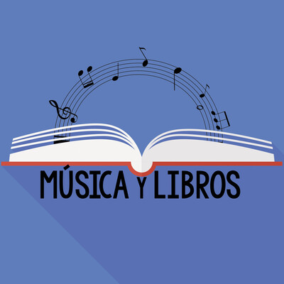 KNMJ Musica y Libros