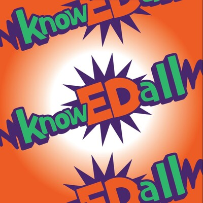 Know ED All
