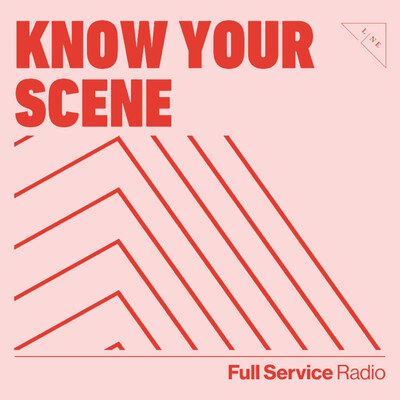 Know Your Scene