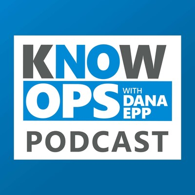 KnowOps Podcast
