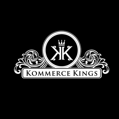 Kommerce Kings