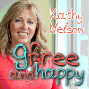 GFree and Happy (Video)