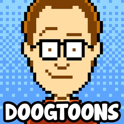 Doogtoons - Funny cartoons, animation, music videos & comedy shorts!