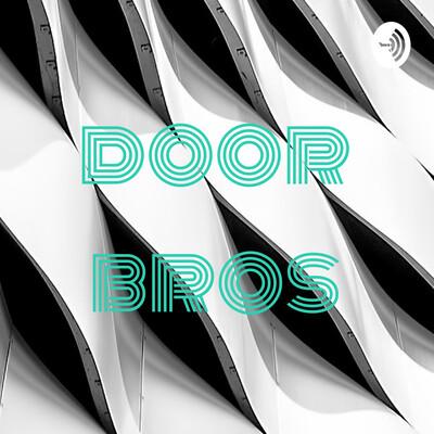 Door Bros