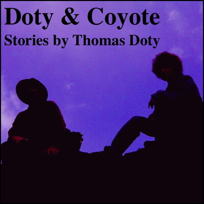 Doty & Coyote Stories