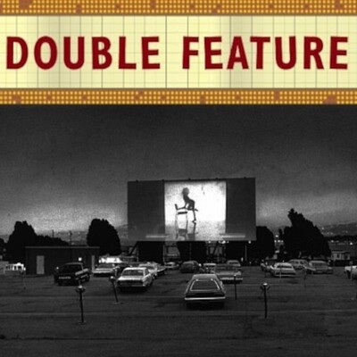 Double Feature Review