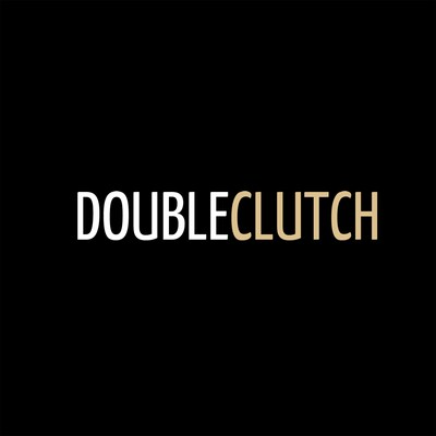 DoubleClutch.ca Podcast