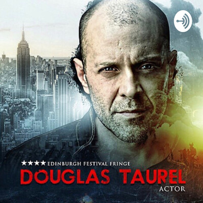 Douglas Taurel Podcast