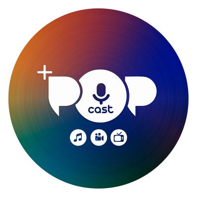 Mais PopCast