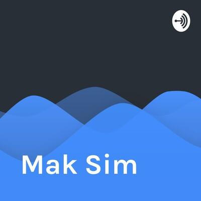 Mak Sim