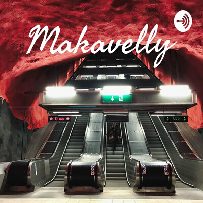 Makavelly