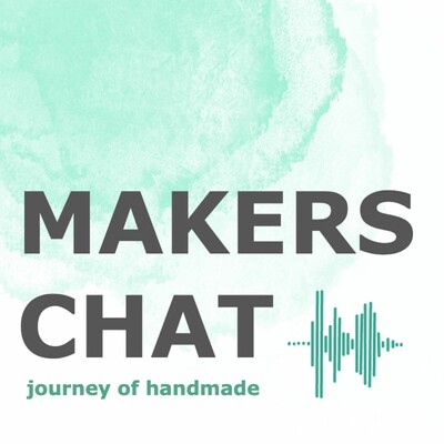 Makers Chat