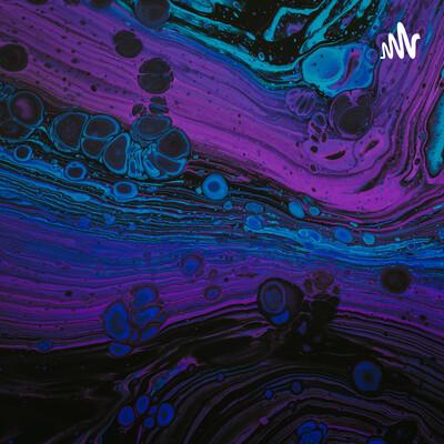 Makin'
