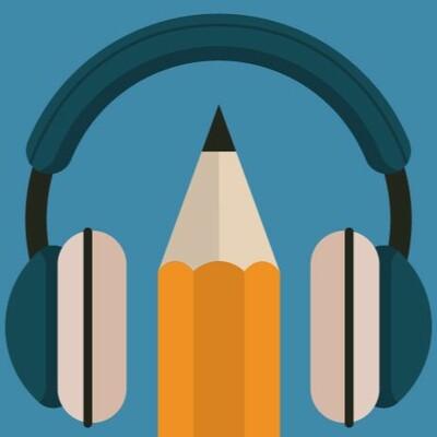 Making Art Work! Podcast