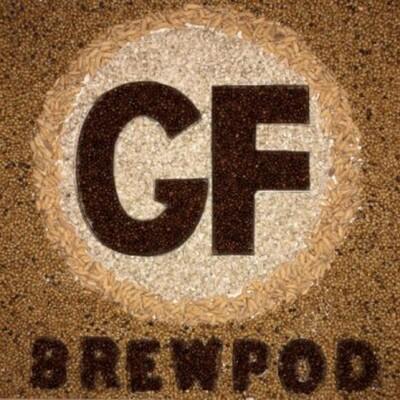 Gluten Free BrewPod