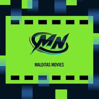 Malditas Movies