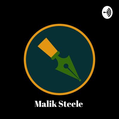 Malik Steele Live