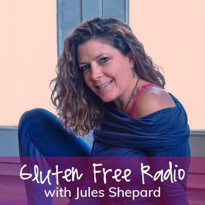 Gluten-Free Radio