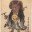 Comics League International