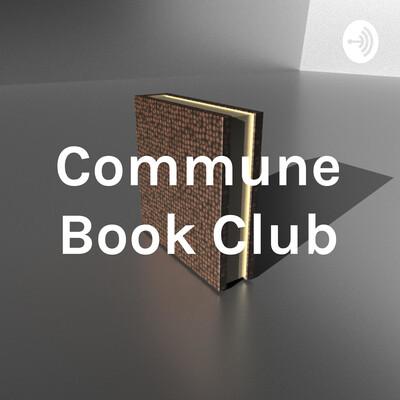 Commune Book Club