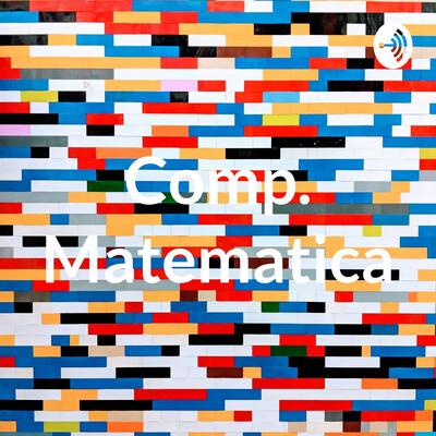 Comp. Matematica