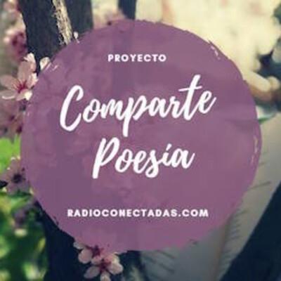 Comparte Poesía