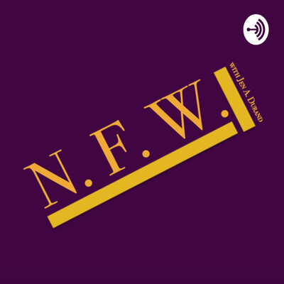 N. F. W.