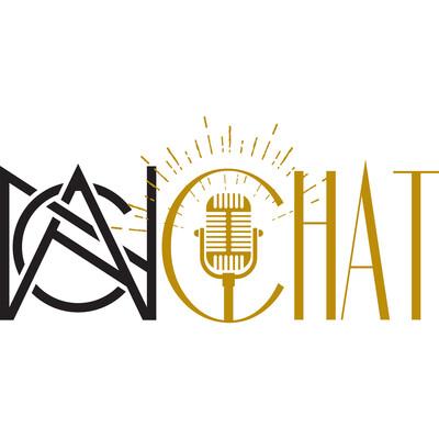 NAC Chat