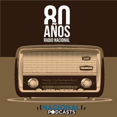 Nacional 80 Años