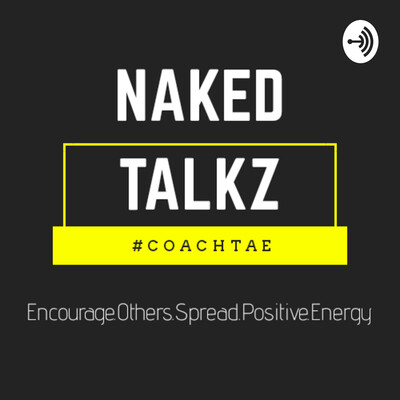 Naked Talkz