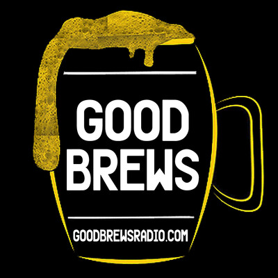Good Brews