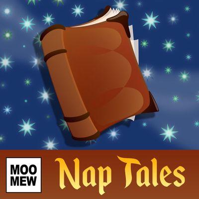 Nap Tales