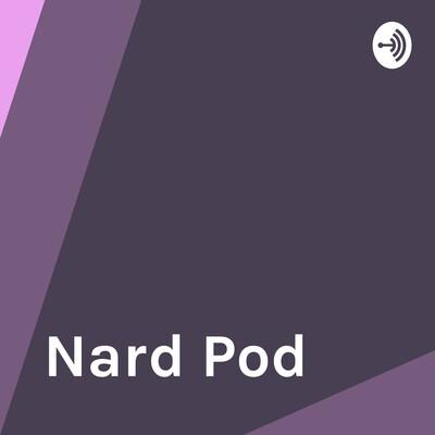 Nard Pod