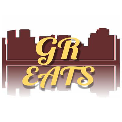 GR Eats