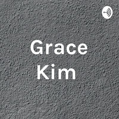 Grace Kim