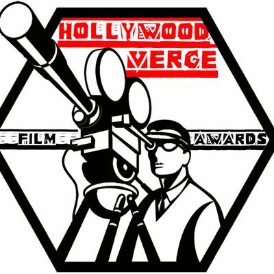 Hollywood Verge