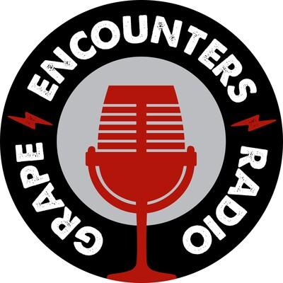 Grape Encounters Wine Radio
