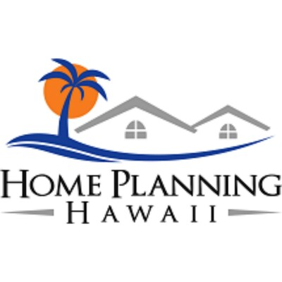 Home Planning Hawaii's Podcast