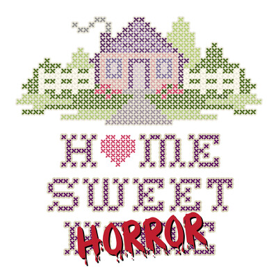 Home Sweet Horror